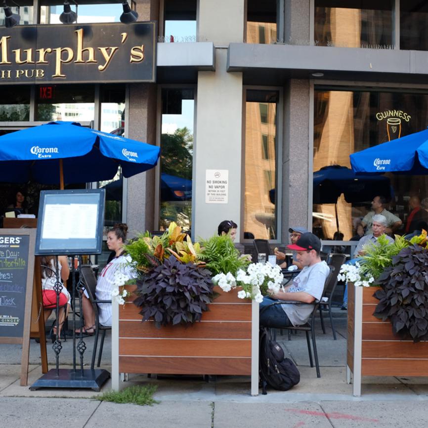 Philadelphia Art Museum Restaurant Windsor Suites Irish Pub Ben Franklin Parkway To Do