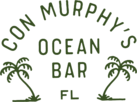 Con Murphy's Ocean Bar & Grill